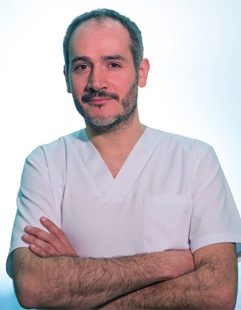 Iago Álvarez