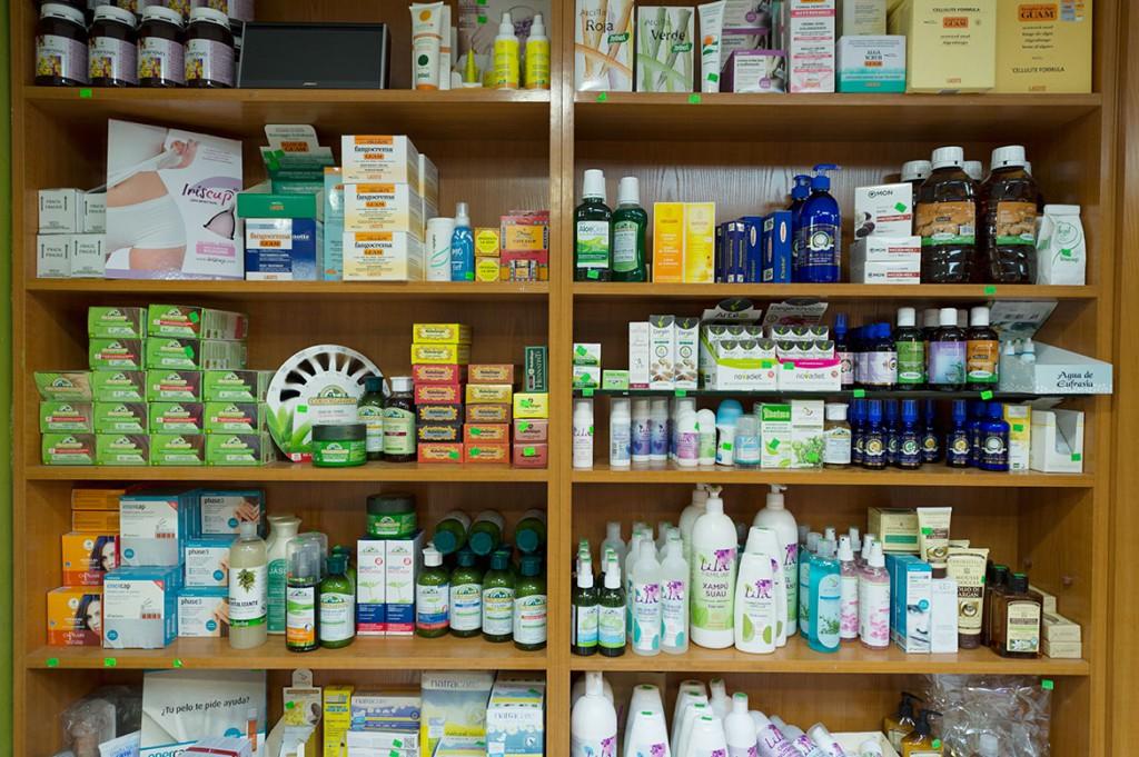 productos-dietetica